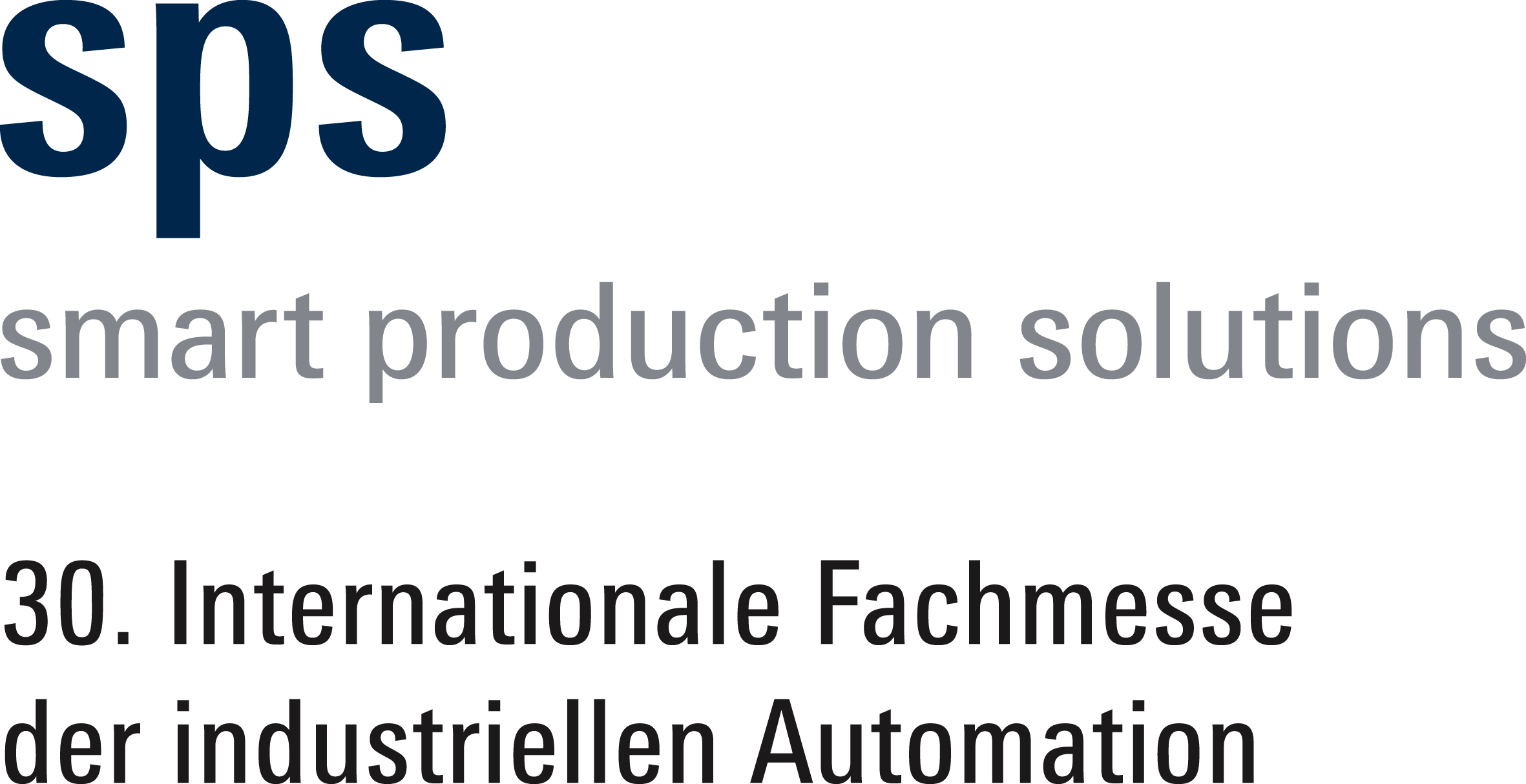 Cloud Solution SPS IPC Drives